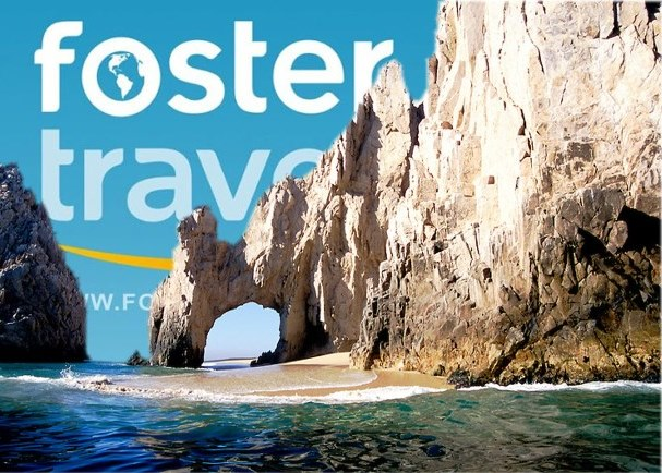 Foster Travel