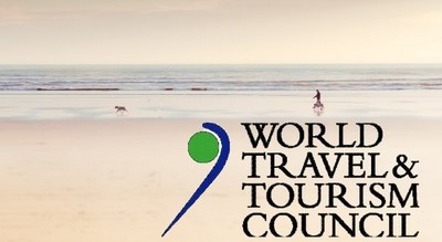 WTTC-World Travel And Tourism Council
