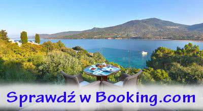 Cassis w booking.com