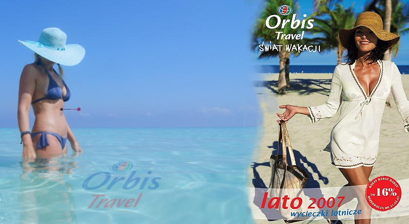 Bankructwo Orbis Travel